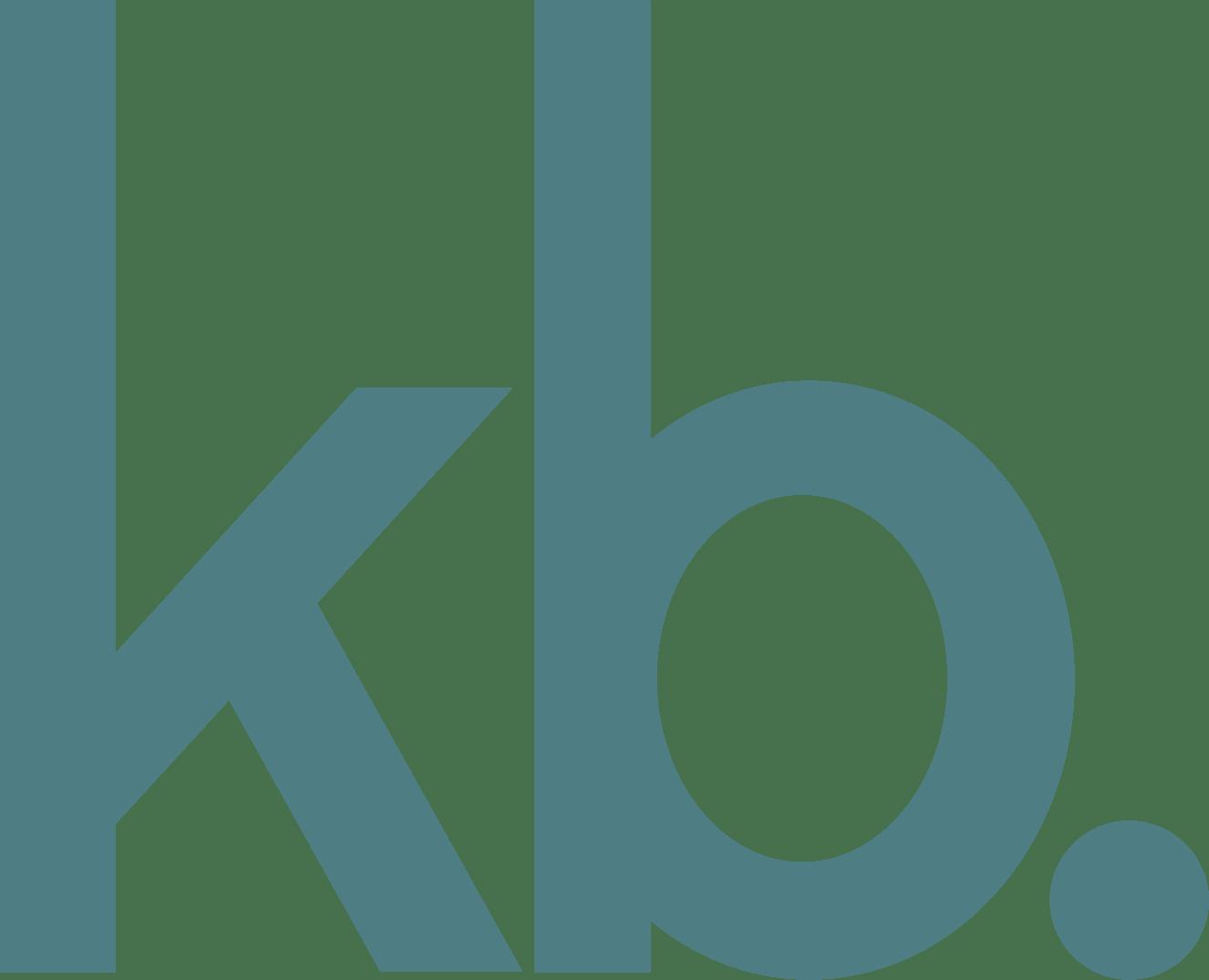 kb. Branding aus Hamburg
